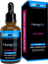 amplifei hemplifei blackcherry